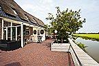 Vakantiepark WK Deluxe 4 personen Berkhout Thumbnail 23