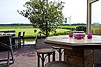 Vakantiepark WK Deluxe 4 personen Berkhout Thumbnail 24