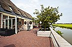 Vakantiepark WK Deluxe 4 personen Berkhout Thumbnail 26