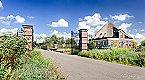Vakantiepark WK Deluxe 4 personen Berkhout Thumbnail 27