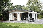 Vakantiepark LV Deluxe 5 personen MIVA Lichtenvoorde Thumbnail 21