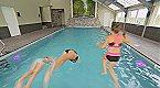 Vakantiepark LV Deluxe 5 personen MIVA Lichtenvoorde Thumbnail 31