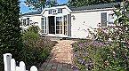 Villa Vakantiehuisje Golfslag Goedereede Miniature 1