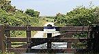 Villa Vakantiehuisje Golfslag Goedereede Thumbnail 26