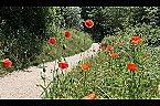 Villa Vakantiehuisje Golfslag Goedereede Miniature 31