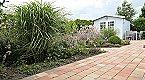 Villa Vakantiehuisje Golfslag Goedereede Thumbnail 38