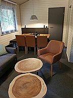 Villaggio turistico Comfort Plus Uelsen Miniature 8