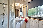 Vakantiepark Comfort Plus Uelsen Thumbnail 11