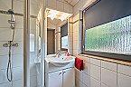 Villaggio turistico Comfort Plus Uelsen Miniature 9