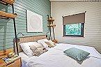 Villaggio turistico Comfort Plus Uelsen Miniature 3