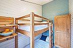 Vakantiepark Comfort Plus Uelsen Thumbnail 6