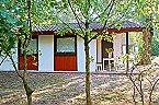 Villaggio turistico Comfort Plus Uelsen Miniature 10