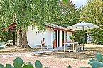 Vakantiepark Comfort Plus Uelsen Thumbnail 17