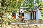 Vakantiepark Comfort Plus Uelsen Thumbnail 16