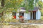 Villaggio turistico Comfort Plus Uelsen Miniature 14