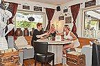 Vakantiepark Comfort Plus Uelsen Thumbnail 23
