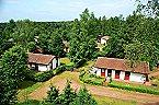 Villaggio turistico Comfort Plus Uelsen Miniature 12
