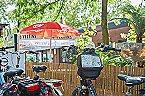 Villaggio turistico Comfort Plus Uelsen Miniature 26