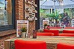 Villaggio turistico Comfort Plus Uelsen Miniature 29