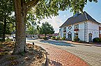 Villaggio turistico Comfort Plus Uelsen Miniature 39