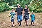 Vakantiepark Comfort Plus Uelsen Thumbnail 34