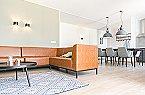Vakantiepark 14p Luxe bungalow met serre 's-Gravenzande Thumbnail 5