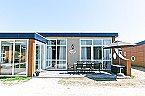 Vakantiepark 14p Luxe bungalow met serre 's-Gravenzande Thumbnail 1