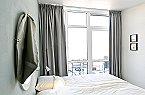 Vakantiepark 14p Luxe bungalow met serre 's-Gravenzande Thumbnail 9