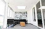 Vakantiepark 14p Luxe bungalow met serre 's-Gravenzande Thumbnail 6