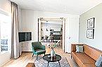 Vakantiepark 14p Luxe bungalow met serre 's-Gravenzande Thumbnail 4