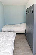 Vakantiepark 14p Luxe bungalow met serre 's-Gravenzande Thumbnail 13