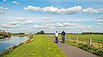 Villa Birdie 4p Oosterhout Thumbnail 16