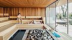 Villa Birdie 4p Oosterhout Miniatura 12