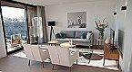 Villa Birdie 4p Oosterhout Thumbnail 5