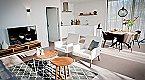 Villa Birdie 4p Oosterhout Thumbnail 1