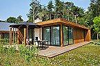 Villa Birdie 4p Oosterhout Thumbnail 7