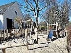 Villa Birdie 4p Oosterhout Thumbnail 22