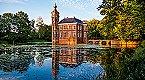 Villa Eagle 8p Oosterhout Miniatura 42