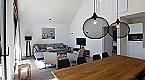 Villa Eagle 8p Oosterhout Miniatura 5