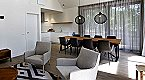 Villa Eagle 8p Oosterhout Thumbnail 6