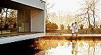 Villa Eagle 8p Oosterhout Thumbnail 17