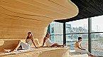 Villa Eagle 8p Oosterhout Thumbnail 18
