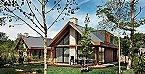 Villa Eagle 8p Oosterhout Miniaturansicht 12