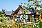 Villa Eagle 8p Oosterhout Miniaturansicht 11