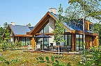 Villa Eagle 8p Oosterhout Miniatura 11