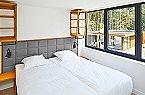 Villa Eagle 8p Oosterhout Thumbnail 8