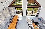 Villa Eagle 8p Oosterhout Miniatura 4