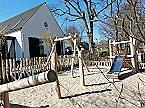 Villa Eagle 8p Oosterhout Thumbnail 29