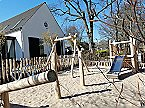 Villa Eagle 8p Oosterhout Miniatura 29