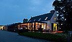 Villa Eagle 8p Oosterhout Miniatura 30
